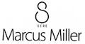 SIRE MARCUS MILLER